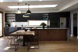 freedom furniture kitchens. Outstanding Freedom Kitchen Design Edom Furniture South Australia Kitchens Chatswood The Group Sydney How Much Is A X.jpg L