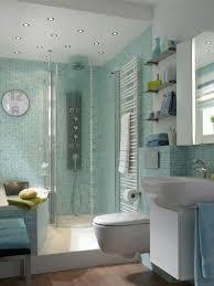 Small Picture 100 Small Bathroom Designs Ideas Hative