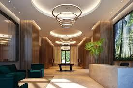 lighting design jobs london. Residential Lighting Design London Large Size Jobs I