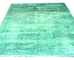green and brown rug mint green area rug mint green and brown rug green brown area