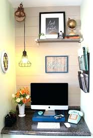 decorating an office space. Beautiful Decorating Office Space Design Ideas Small For Home Christmas Decorating Images To An