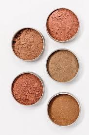 zero waste makeup 14 brands for