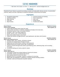 Mock Resume Mock Resume Resume Online Builder 60