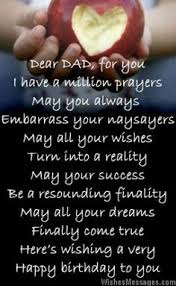 For My Dad on Pinterest | Dads, My Dad and Dad Quotes via Relatably.com