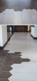 office flooring tiles. Home Office Flooring. Superb Floor Tile Design Full Size Of Ideas: Large Flooring Tiles T