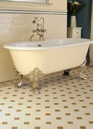 re tiling bathroom floor. Our Customers Use Them For Pathways, Porches, Entrances, Bathrooms, Kitchens And Hallways. Here Are Just A Few Of The Many Designs We Offer: Victorian Tiles Re Tiling Bathroom Floor