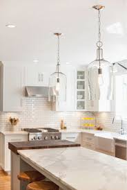 kitchen pendant lighting fixtures. Farmhouse Kitchen Lighting Fixtures Modern Pendant Ideas