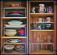 extra shelves for kitchen cabinets unique best images about needed badly cabinet cupboard shelf cupboards extra shelves for kitchen