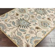 home depot rugs 8x10 full size of living depot rugs home depot rugs round rugs large