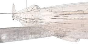 spitfire drawing. spitfire_mkix_pers_01. spitfire_mkix_pers_02. spitfire_mkix_pers_03 spitfire drawing