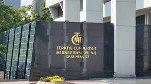 Merkez Bankası, faiz indirimini masadan kaldırmadı - Dünya Gazetesi