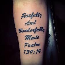 Tattoos on Pinterest | Book Tattoo, Rose Tattoos and Arm Tattoo via Relatably.com