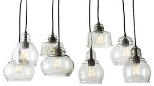 farmhouse pendant lighting. incredible farmhouse pendant lighting for room decor pictures living rooms light glass rustic n