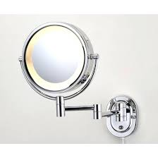 20x magnifying mirror great cosmetic mirrors by magnifying mirror 20x magnifying mirror on stand