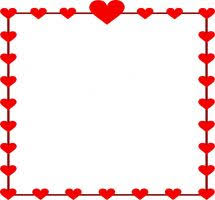 animated valentines day clipart clipartsgram