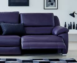 leather sofas uk. Simple Sofas Shop Now Inside Leather Sofas Uk T