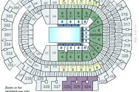 Dallas Mavs Seating Chart American Airlines Best Examples Of Charts