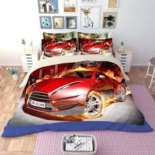 queen size car beds racecar bed frame full size race car bed frame little cherry red