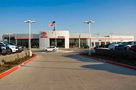 Toyotas Distributors Do They Cost You Tundra Headquarters Blog