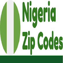 Nigeria postal and zip codes. Nigeria Zip Code Gps Latest Version For Android Download Apk