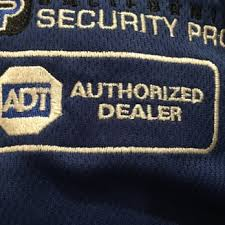 adt authorized dealer california security pro adt authorized dealer 22 photos 103
