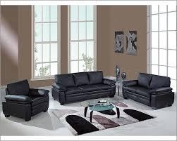 Gianna Leather Living Room Furniture KHABARS NET