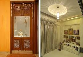indian temple designs for home. sophisticated indian home temple design ideas gallery best designs for i