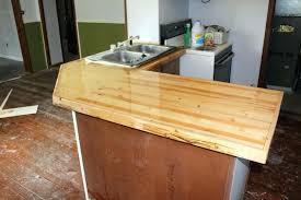 laminate countertop repair elegant laminate repair glue laminate countertop repair kit home depot laminate countertop