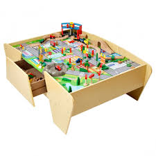 activity tables  plum play australia