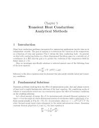 fundamental solution heat equation 2d tessshlo