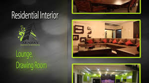 Interior Designing In Karachi Institutes Aenzay Interior Design And Architecture Best Home Decor Company Pakistan