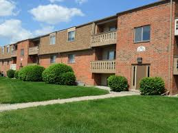Village Square Apartments James Management Group Llc