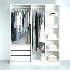 ikea bedroom storage bedroom storage cabinet wardrobes bedroom wardrobe storage ideas bedroom wardrobe storage drawers open