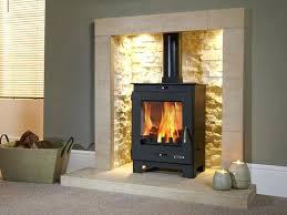 log burner fireplace we supply a large range of multi fuel wood burning stoves cast iron