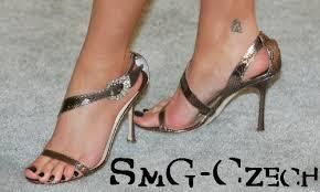 Tetování Sarah Michelle Gellar Czech Fan Page
