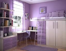 amazing diy decorations for your bedroom room ideas teen teen girls home decor nice table room ideas