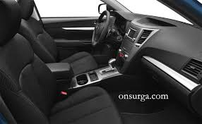 2015 subaru outback black interior. 2012 subaru outback interior dimensions 2015 black