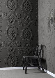 Best 25+ Painting over wallpaper ideas on Pinterest | Paint wallpaper,  Steps to painting a room and Future wallpaper