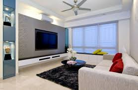 To Decorate Living Room Apartment Ideas For Apartment Living Room Interior Design Photo Gallery In