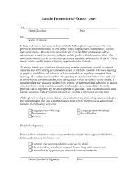 Medical Letter Template Samples Of Meeting Agenda Sample Of