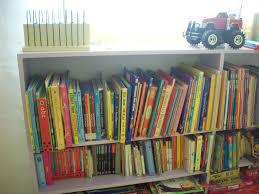 kids furniture bookshelf storage shelves furnikidz room interior