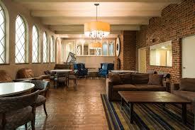 Delightful Apartments For Rent Denver CO