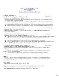 Nurse Resume Sample Best Of Nursing Internship Cover Letter Best School Nurse Resume 60