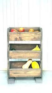 kitchen bins s s kitchen compost bin asdas s