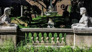 top olive garden atlanta ga design ideas contemporary to interior design ideas
