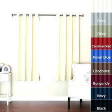 White Curtains Bedroom In Curtain Walmart – dieet.co