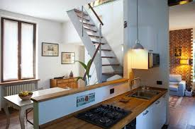 Progettazione Di Interni Milano : Design d interni realizzato da innovatedesign s a