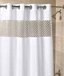 clear top shower curtain clear shower curtain clear top shower curtain shower curtain with clear view