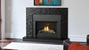 modern fireplace inserts. Regency® Horizon® HZ33CE Gas Fireplace Modern Inserts N