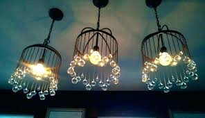 old fashioned chandeliers pull chain chandelier ceiling light large size of lights world lighting wagon wheel